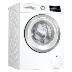 Bosch WAU24T64GB 9Kg 1200rpm Washing Machine White