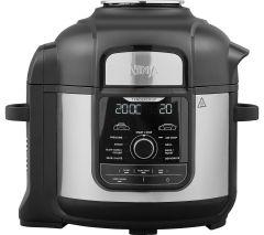 Ninja OP500UKFoodi MAX 9-in-1 Multi-Cooker 7.5L