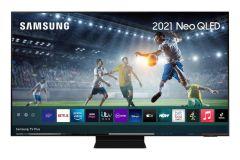 """Samsung QE55QN90AATXXU 55"""" 4K Neo QLED Smart TV"""