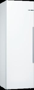 Bosch KSV36AWEPG Serie 6 Freestanding Fridge White