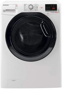 Hoover DXOC69AFN3 9kg Washing Machine 1600 Spin - White