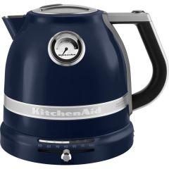 Kitchenaid 5KEK1522BIB Artisan Kettle - Matt Ink Blue