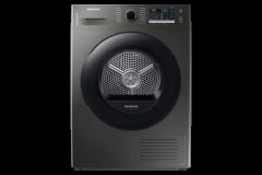 Samsung DV90TA040AN/EU 9Kg Heat Pump Tumble Dryer - Graphite