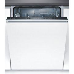 Bosch SMV40C30GB Standard Fully Integrated Dishwasher *DISPLAY MODEL*