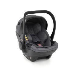 Egg E2CSQU Egg 2 Shell Car Seat Quartz