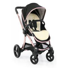 Egg E2STDBSU Egg 2 Stroller Special Edition Diamond Black