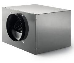 Elica GME88 Internal Motor For Hil-Ight Ixa100