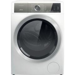 Hotpoint H8W946WBUK 9kg 1400 Spin Washing Machine - White