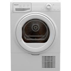 Hotpoint H2D71WUK 7kg Condenser Tumble Dryer - White