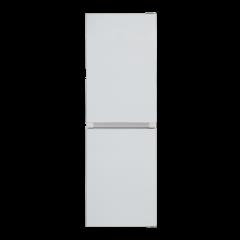 Hotpoint HCIH50TI1WUK 60cm 50/50 Split Frost Free Fridge Freezer - White