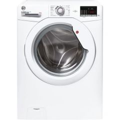 Hoover H3W582DE 8Kg 1500rpm Washing Machine - White