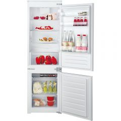 Hotpoint HMCB70301 Fridge Freezer Integrated