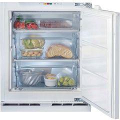 Indesit IZA1 Under Counter Integrated Freezer White