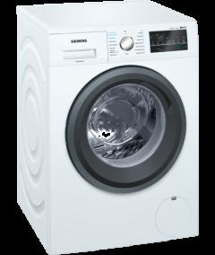 Siemens iQ500 WD15G422GB 7Kg/4Kg Automatic Washer Dryer