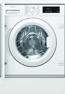 Neff W543BX1GB Built in Front Loading 8kg Washing Machine
