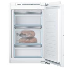 Bosch GIV21AFE0 Integrated Freezer