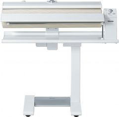 Miele B995D Rotary Ironer with Steam Function