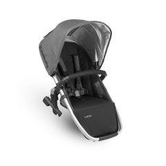 Uppababy VISTA Rumble Seat Jordan (Grey)