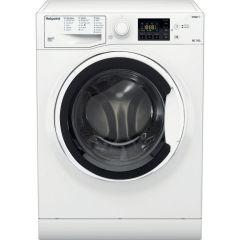Hotpoint RDGE9643WUKN 9kg/6kg 1400 Spin Washer Dryer - White
