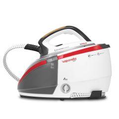 Polti PLGB0072 Vaporella Next VN18.35 Steam Generator White