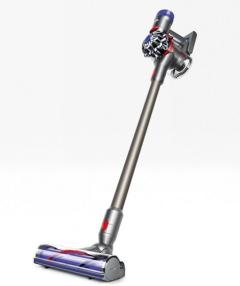 Dyson V8 Animal Extra Cordless Vacuum Cleaner-Purple
