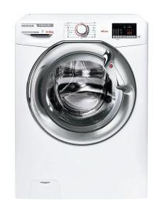 Hoover H3D4965DCE 9kg/6kg 1500 Spin Washer Dryer - White