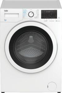 Beko WDER7440421W Washer Dryer 7Kg + 4Kg 1400 Spin - White